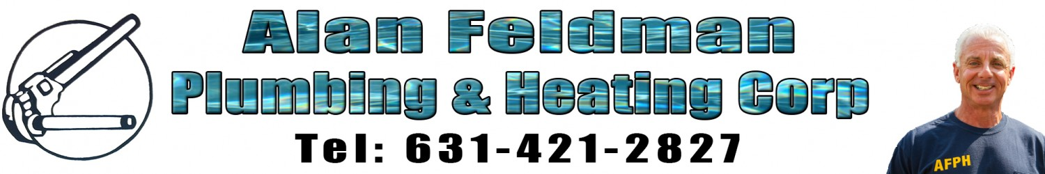 Alan Feldman Plumbing & Heating Corp